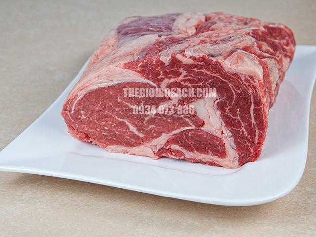 Địa chỉ cung cấp các loại thịt bò nhập khẩu ngon